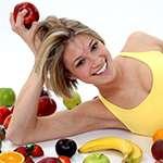 Ежедневный образ жизни для здоровья и долголетия