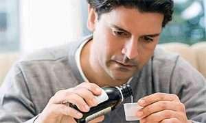 Бронхит и кашель - лечение баней