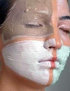Лечебные маски
