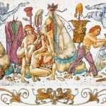 Исторические корни бани