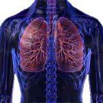 Астматический бронхит и бронхиальная астма у детей