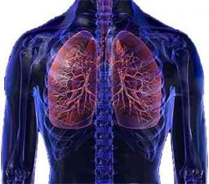 Астматический бронхит и бронхиальная астма у детей и его лечение