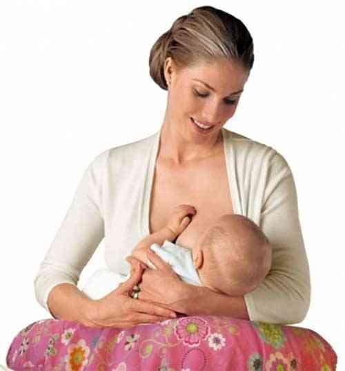 Крем по увеличению бюста breasthill