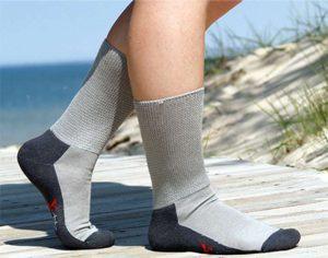 Уход за ногами (feet care)