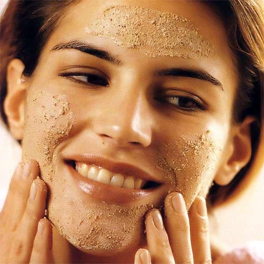 Народные средства в борьбе с угревой сыпью (Folk remedies to combat acne)