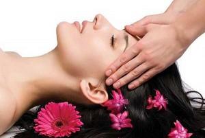 Косметические процедуры для красоты и здоровья