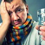 Народные методы снятия синдрома похмелья
