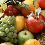 Любовные тайны растительной пищи