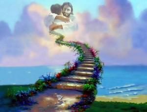 Возможна ли вечная жизнь