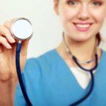 Тест — проверьте свое здоровье