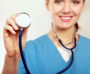 Тест - проверьте свое здоровье