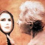 Тест — на сколько вы стары на самом деле?