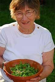 Возрастные изменения в системе органов пищеварения