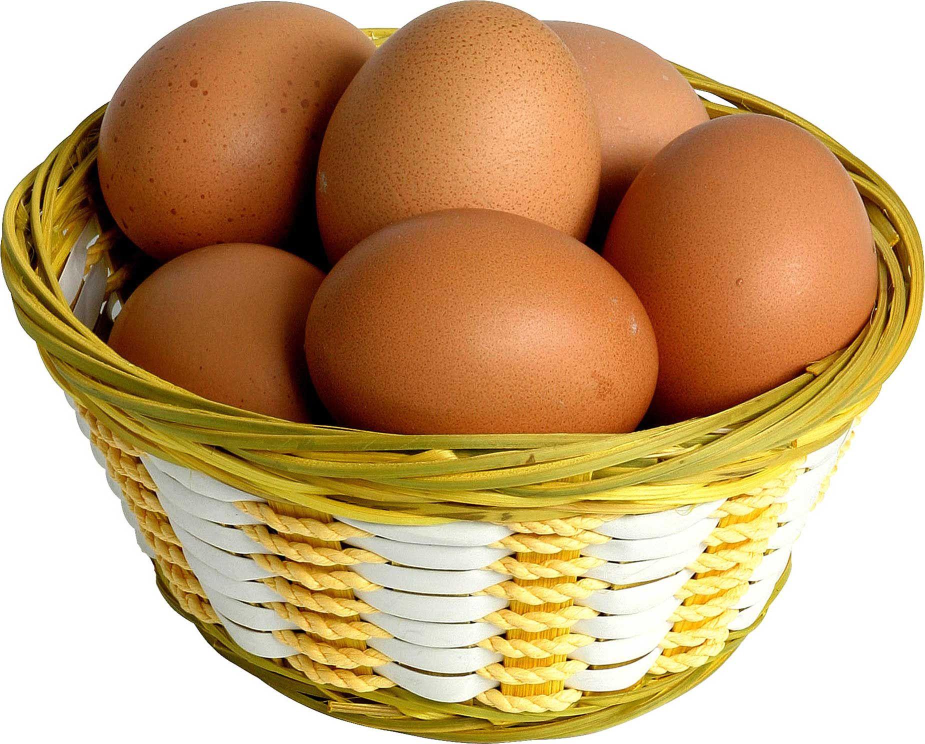 перепелиные яйца влияют на потенцию