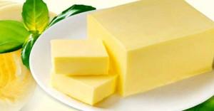 Масло сливочное для здоровья