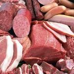 Мясо и его влияние на здоровье