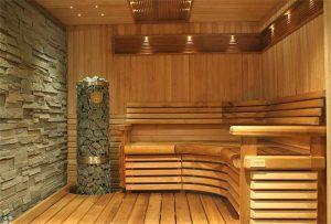 http://www.doctorate.ru/banja-i-sauna/