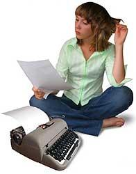 Напечатать настрои сытина остеохондроз позвоночника от грыжи для женщин