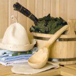 Правила и рекомендации при пользовании баней