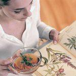 Старинные рецепты очищения почек от камней