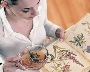 Старинные рецепты очищения почек от камней (Old recipes cleansing kidney stones)