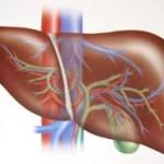 Признаки поражения желудочно-кишечного тракта
