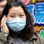 Защита человека от инфекций