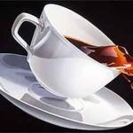 О вреде кофе для здоровья