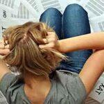 Как избавиться от отрицательных эмоций