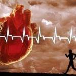 Сердечная одышка