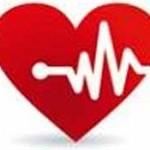 Сердечно-сосудистые средства