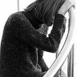 Болезнь — описание явления