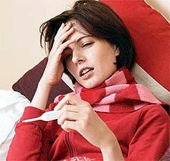 Гипертрофия левого желудочка у ребенка что это такое лечение