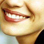 Заболевания зубов и десен — лечение народными средствами