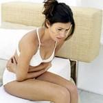Лечение гастритов с повышенной кислотностью народными средствами
