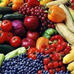Диетология — наука о питании