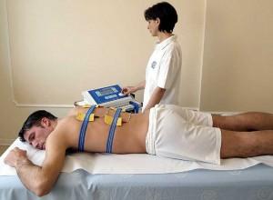 Электролечение - описание электротерапии, о лечении электрическими токами и электромагнитными полями