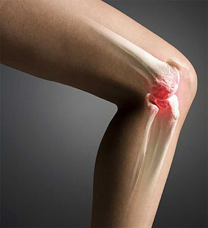 Торф для лечения суставов хруст в суставах кисти причины