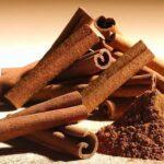 Лечебные свойства корицы и рецепты