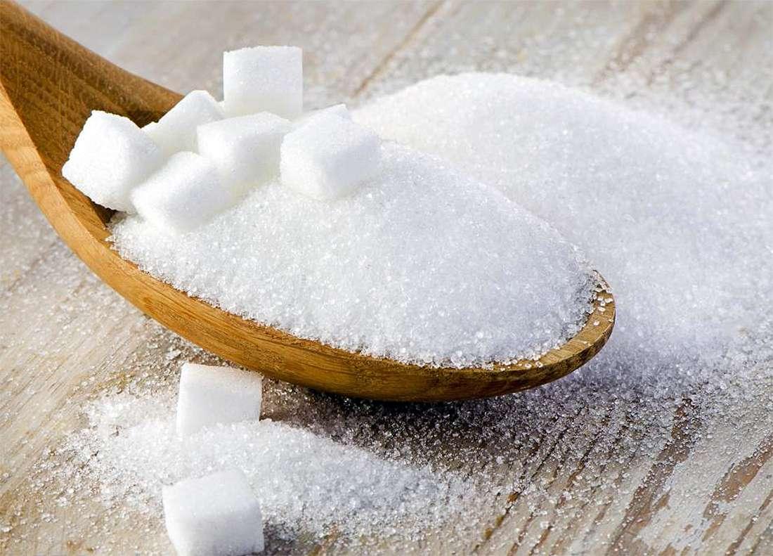 Сахар (sugar)