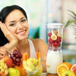 24 совета для похудения