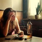 Женский алкоголизм глазами психолога: как избавиться от зависимости без лечения
