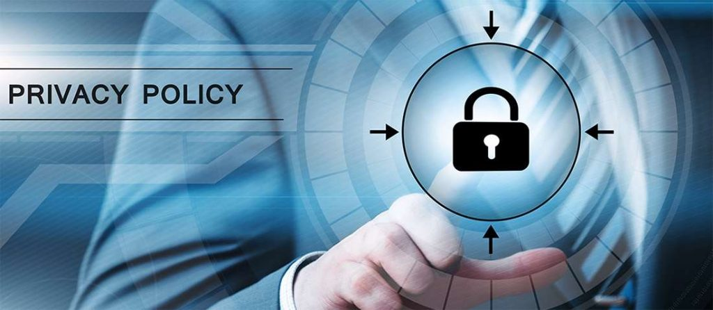 Политика конфиденциальности, соглашение